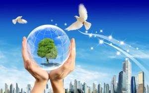 Green Tech Energy