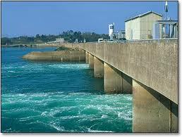Tidal Energy And Hydropower