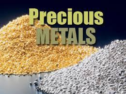 Balance Your Portfolio with Precious Metals Investing