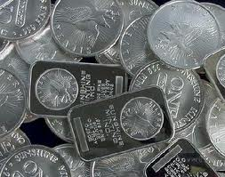 Buying Silver as a Hedge against Economic Unrest
